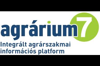Agrárium7