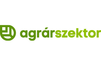 Agrárszektor.hu