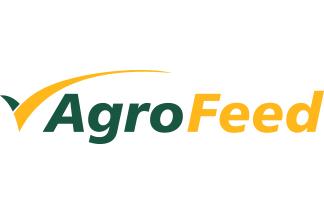 Agrofeed Kft.