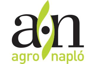 Agronapló