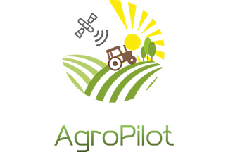 Agropilot