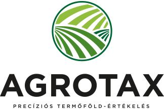 Agrotax