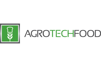 Agrotechfood