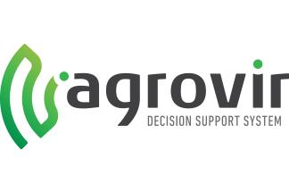 AgroVir