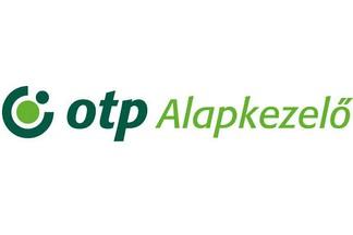 OTP Alapkezelő
