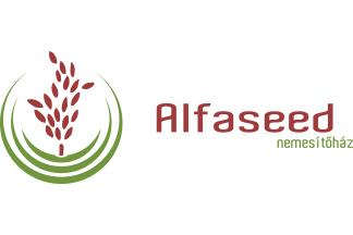 AlfaSeed