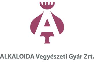 Alkaloida Vegyészeti Gyár Zrt.