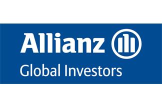 Allianz Global