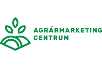 Agrármarketing Centrum