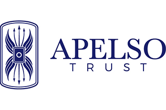 Apelso Trust