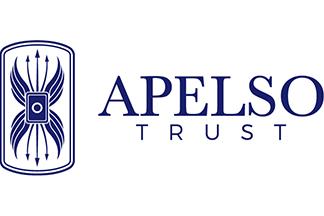 Apelso Trust