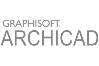 Graphisoft Archicad