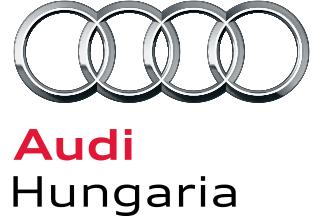 AUDI HUNGARIA MOTOR Kft.