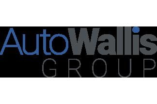 Auto Wallis