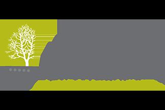 Agrár-Vállalkozási Hitelgarancia Alapítvány