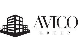 Avico Group