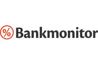 Bankmonitor
