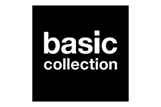 Basic Collection