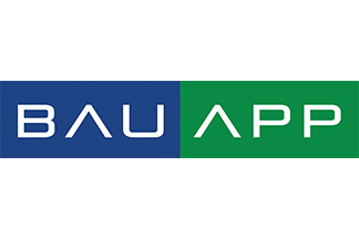 BauApp