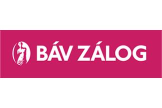 BÁV_Zálog