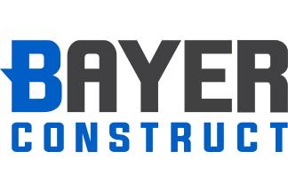 Bayer Construct