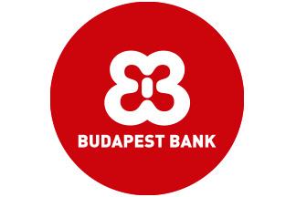 Budapest Bank karika