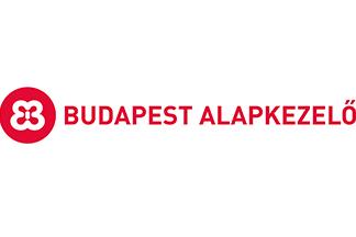 Budapest Alapkezelo