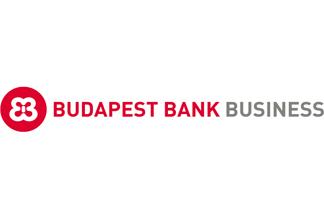 Budapest Bank Business
