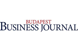 Budapest Business Journal