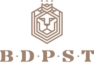 BDPST