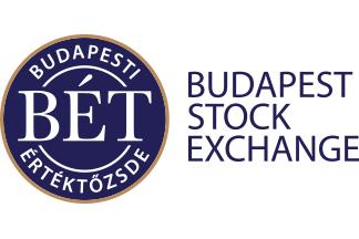 Budapesti Értéktozsde