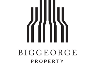 Biggeorge Property