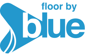 Blue interior_új