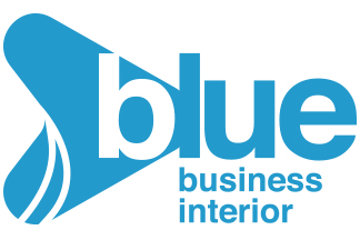 Blue_business_interior