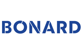 Bonard (StudentMarketing)