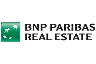 BNP Paritas Real Estate