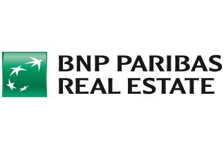 BNP Paritas Real Estate