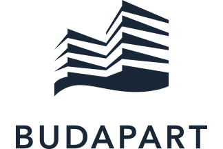 Budapart