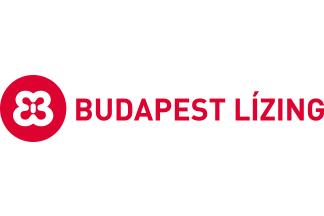 Budapest Lízing