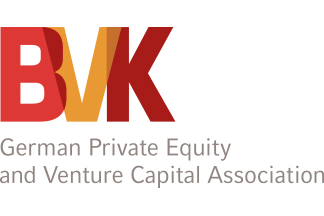 BVK - German Private Equity and Venture Capital Association