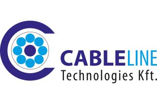CableLine Technologies