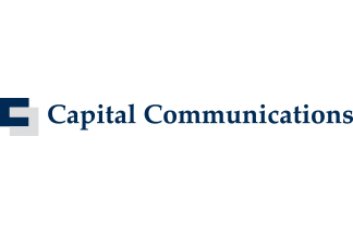 Capital Communications
