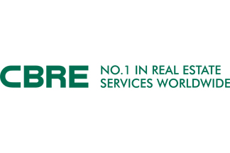 CBRE Real Estate