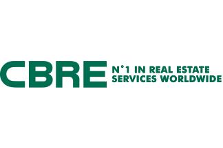 CBRE Real Estate