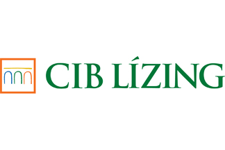 CIB lízing