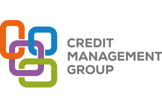 Credit Management Group