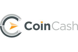 CoinCash