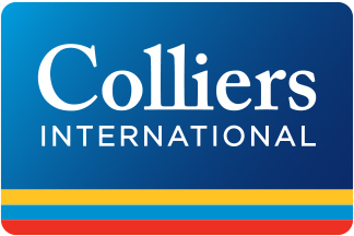 Colliers International Croatia