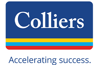 Colliers 2021