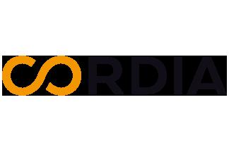 Cordia_II
